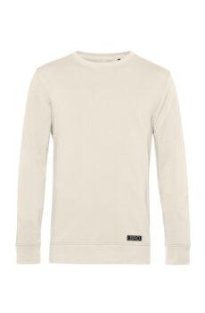 Ray Bronson sweatshirt planet
