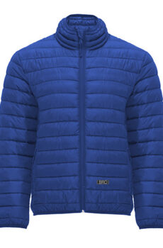 Ray Bronson WinterJacket planet